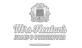 Mrs. Heatons