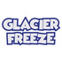 Glacier Freeze