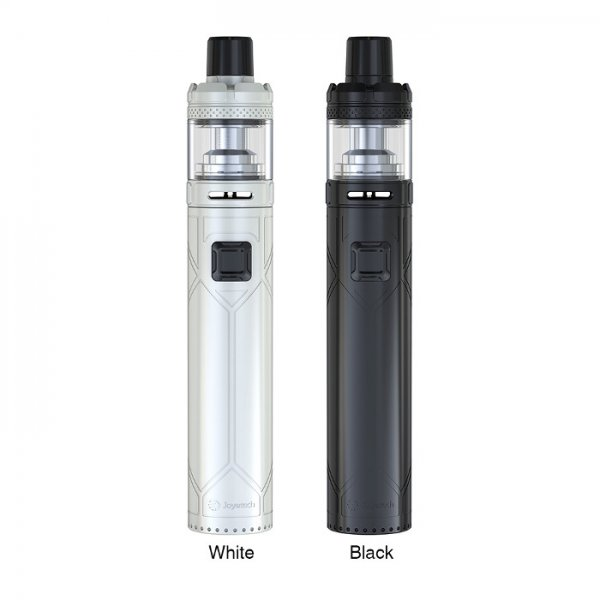 Joyetech Exceed NC NotchCore Kit