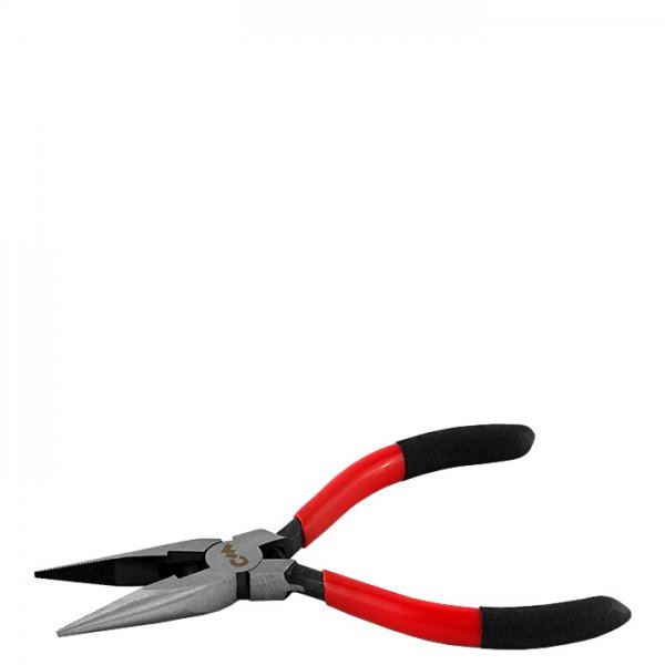 Coil Master Pliers