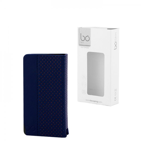 Bo Vaping Power Ladestation Case