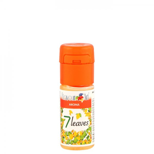 Flavourart Aroma - 7 Leaves Ultimate